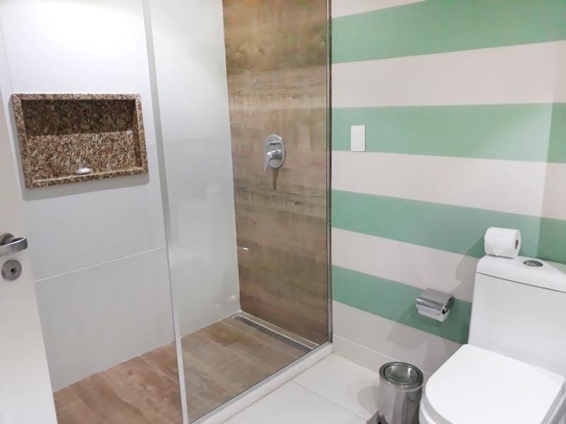 banheiro-acomodacao-premium