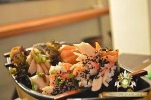 restaurante-japa-da-vila