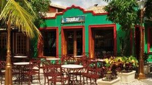 restaurante-tequila-da-villa