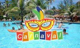 sauipe-premium-carnaval
