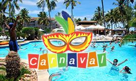 saiupe-resorts-carnaval