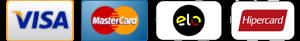 formas-de-pagamento-2-300x41