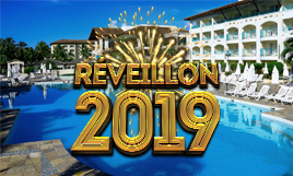 saiupe-resorts-reveillon