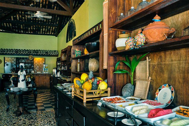 gastronomia-detalhes-cozinha-baiana