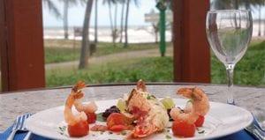 pratos-frutos-mar