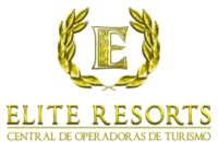 Simbolo de quem somos da Elite Resorts